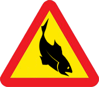 warning_fish